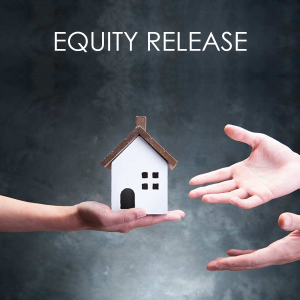 Equity Release - Coast Financial UK