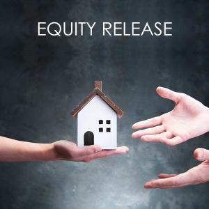 Equity Release - Coast Financial UK