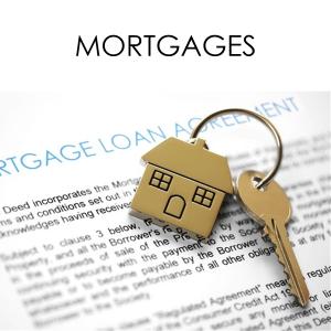 Mortgages - Coast Financial UK