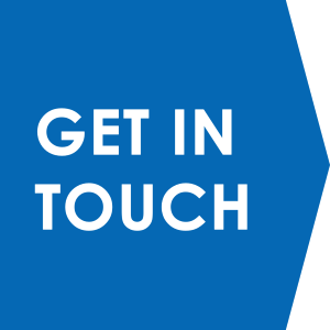 Get in Touch - Coast Financial UK