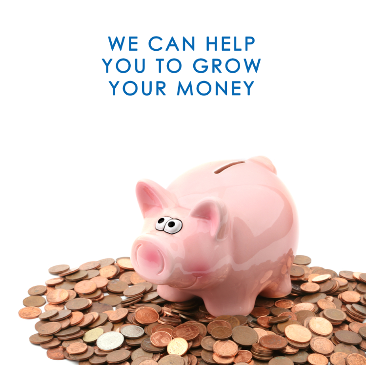 We have you grow money - Coast Financial UK