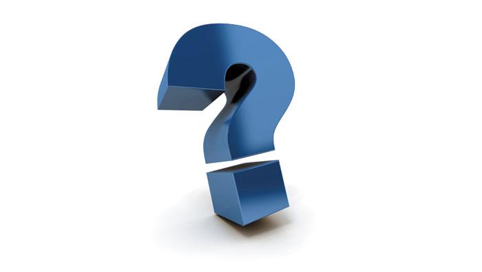 Do I qualify for help as a mortgage prisoner?